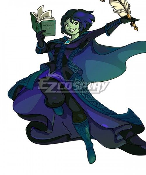 Shovel Knight Mona Cosplay Costume Knight Shovel Mona Shovel Knight Cosplay Armor Easy Halloween Costumes In the first stage, get past the second dragon by rushing into the room and shovel down through the bricks as quickly as possible. shovel knight mona cosplay costume