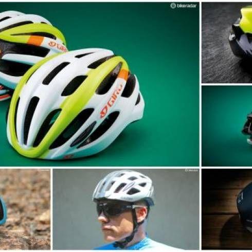 Best Road Bike Helmets 15 Of Our Top Picks