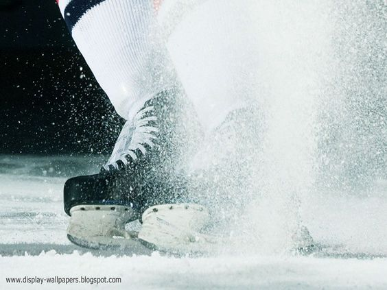 Hockey Background Ice Rink Wallpaper Cool Hockey Backgrounds 4k Hockey Pictures Ice Hockey Ice Rink