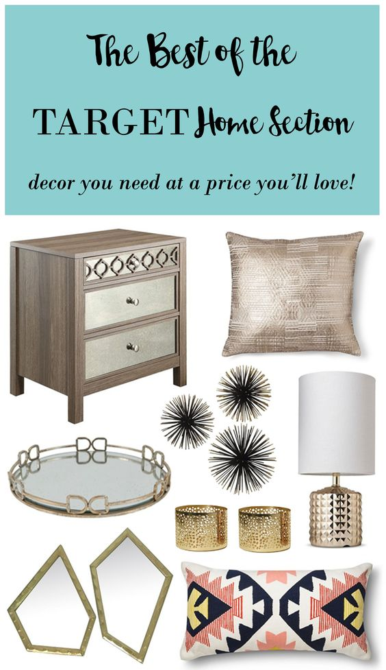 Target Home Decor Target And Home Decor On Pinterest