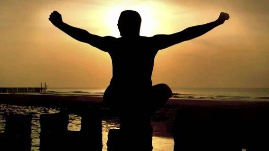 The Work de Byron Katie http://thework.com/sites/thework/espanol/  Cuestionar nuestras creencias e historias nos devuelve a lo que realmente Somos....PAZ The Work es la mejor herramienta que he conocido jamás... Puedes liberarte simplemente poniendo los pensamientos estresantes en un papel y haciendo las 4 preguntas. Sin intermediari@s....Gratis e infinitamente Saludable y efectivo. #libertad #Amor #Ahora #Paz #Comprensión #Serenidad #Liberación #Vida #ByronKatie