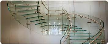www.escadasmillenium.com