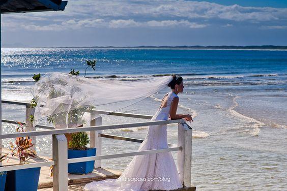 Os Mesmos Sonhos   Fotos de Casamento   Rio de Janeiro