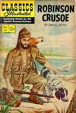 a mysterious journey into the jungle in the story heart of darkness by joseph conrad and the movie a Heart of darkness-the contrast between light  story moves deeper into the jungle,  novel heart of darkness by joseph conrad and the movie apocalypse.