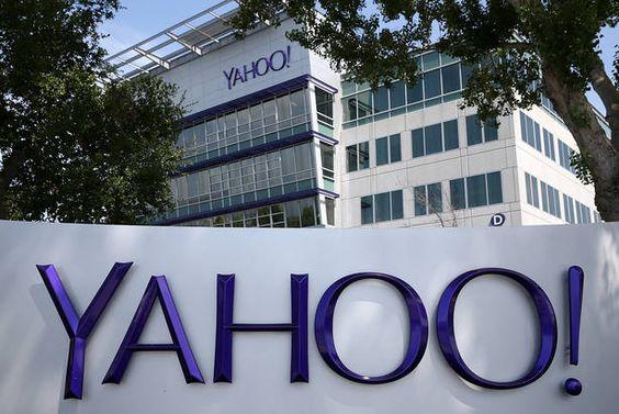 Yahoo está siendo investigado por hackeo de más de 500 millones de cuentas - El Universal (Venezuela)