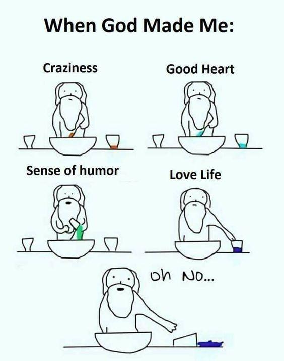 70 Memes About The Single Life Funnyfoto Single Humor Funny Relatable Memes Single Memes