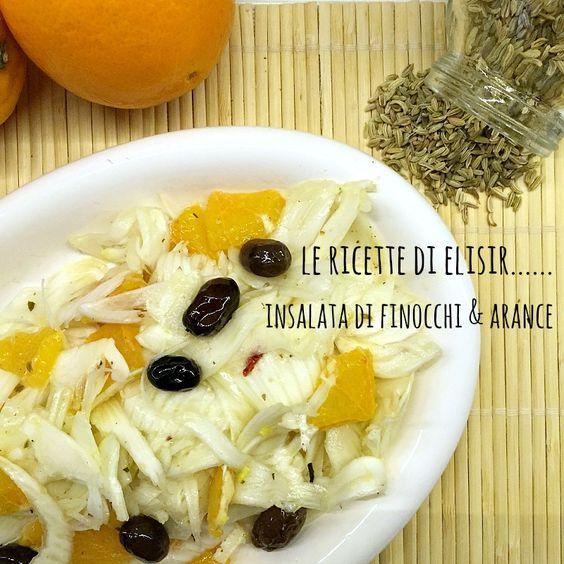 http://blog.giallozafferano.it/ricettedielisir/insalata-di-finocchi-e-arance-ricetta-leggera/