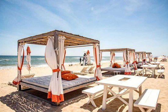 Gurney S Montauk Resort Seawater Spa Updated 2019 Prices