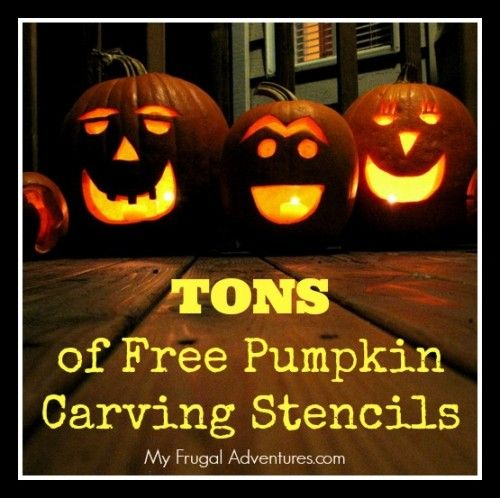 Free Pumpkin Carving Stencils Disney Search And Superman