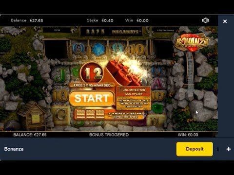 Jojo Gaming Channel Jojogamingchannel On Pinterest