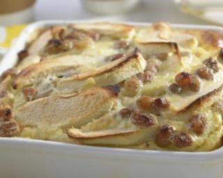 Clafoutis pommes-citron : http://www.fourchette-et-bikini.fr/recettes/recettes-minceur/clafoutis-pommes-citron.html
