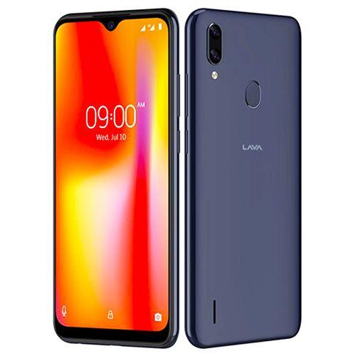 Lava Z93 In 2020 Mobile Phone Price Mobile Price Samsung