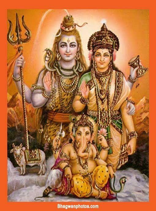 60 Latest Bhagwan Photos Bhagwan Wallpaper Free Download Kali Picture Lord Hanuman Wallpapers Hanuman Wallpaper Wallpaper hd download bhagwan ke