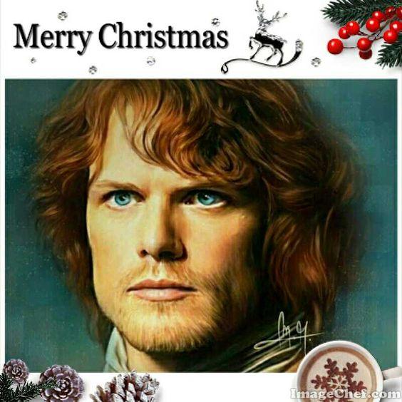 """Barbara Fraser on Twitter: """"Merry Christmas! https://t.co/tWReiII4v5"""""""