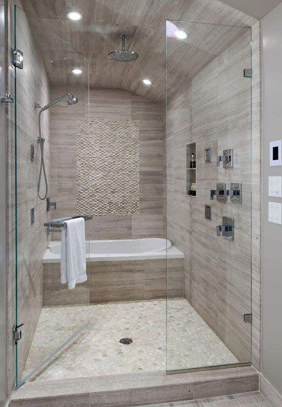 16 Awesome Diy Home Decor Rustic Ideas In 2018 Koees Blog Kleines Bad Umbau Kleine Badezimmer Badezimmer Umgestalten
