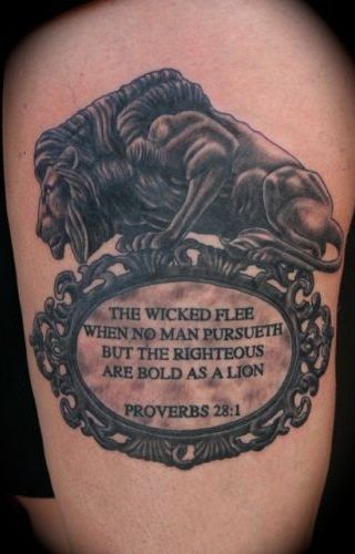 Tattoo ideas blue ink reader police tattoos tattoos for Law enforcement tattoos pictures