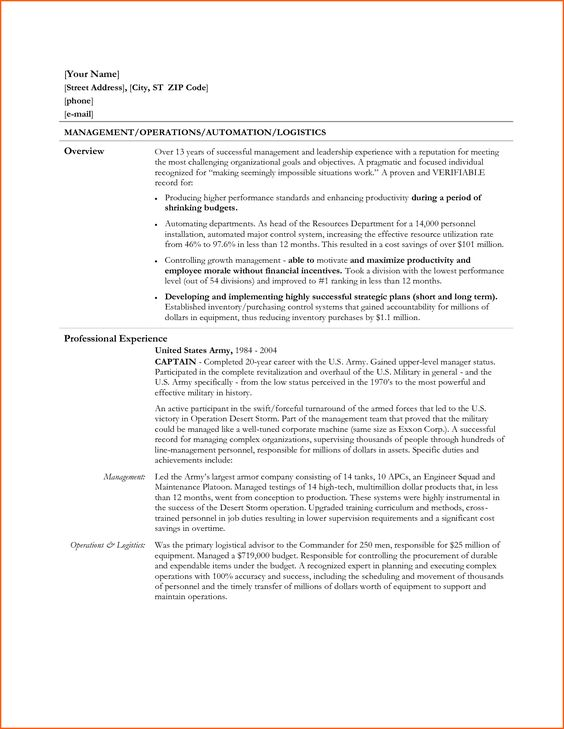 daily objectives sample for ojt event planning template resume - stockroom assistant sample resume
