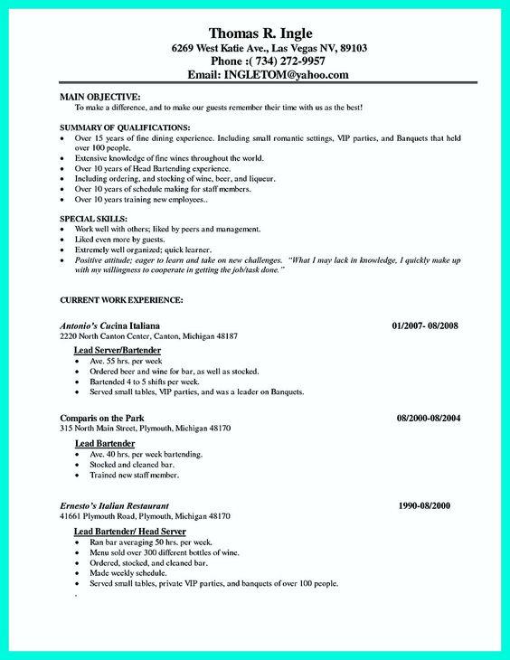 resume quick learner 23 best resume images on pinterest best