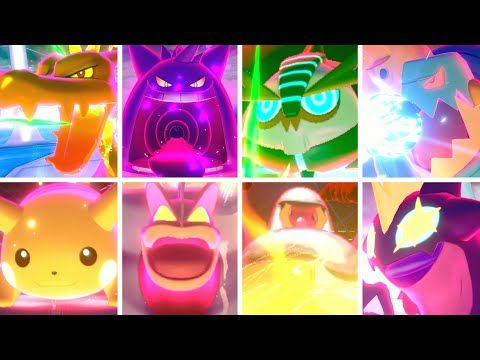 Wallpaper Pokemon Youtube WALLPAPER ILMUIT ID