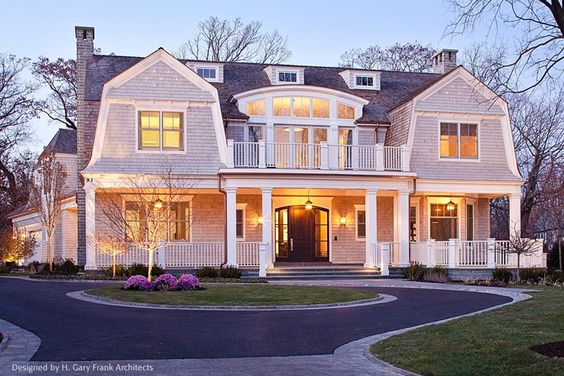 Pinterest the world s catalog of ideas for New england architectural styles
