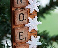 ♥ Noel