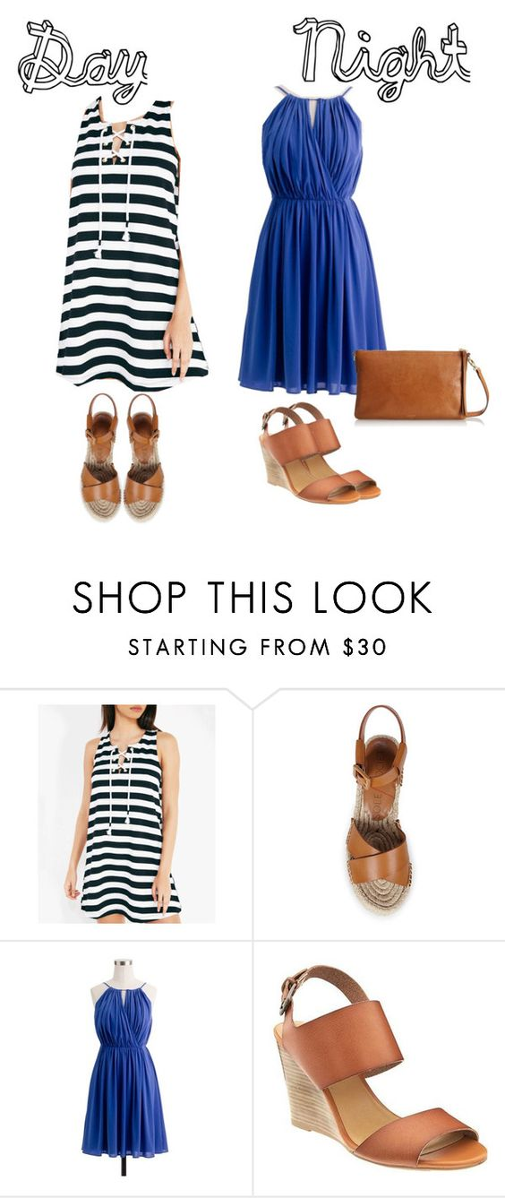 """Venice"" by alwaysreadyforsummer ❤ liked on Polyvore featuring J.Crew and Old Navy"