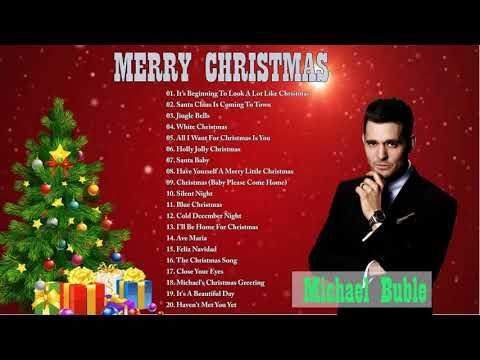 Michael Buble Beste Weihnachtslieder 2019 Michael Buble Weihnachtsalbum Sammlung Youtube Michael Buble Youtube Santa Claus Is Coming To Town
