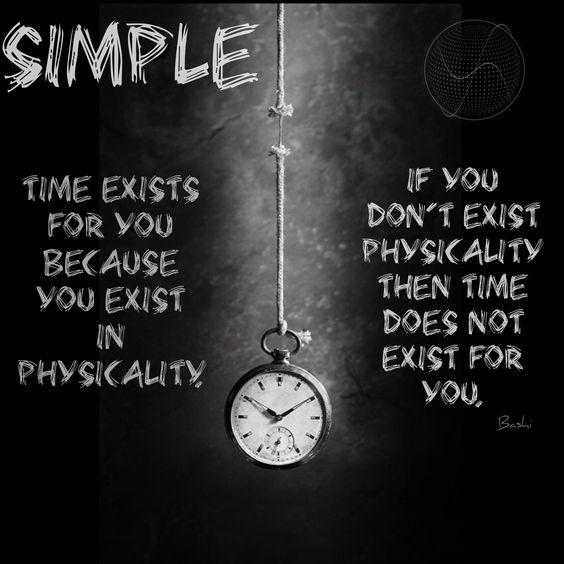 Simple it is...