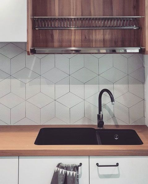 Which Kitchen Countertop Material Is Best Kitchen Countertop