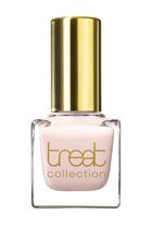 GOOD THING 5-free nail polish by Treat Collection. $18. Use code DORISTREAT to buy two get one free.