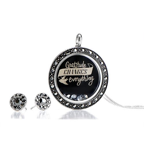 origami owl january 2017 hostess exclusive gift schedule