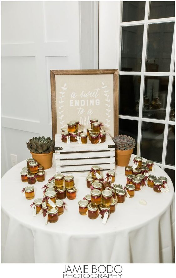 Astonishing Wedding Favor Ideas to Present and Display, e520d3ecead78778fff82f678cd9166d