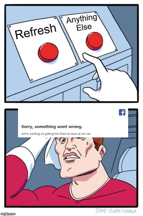 Facebook Users Right Now Memes Viral Trends Funny Meme Twitch Kappa Funny Memes Great Memes Memes