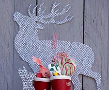 Handmade - Anleitungen: Weihnachten
