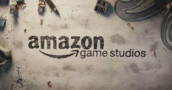 Amazon quer desenvolver um ambicioso jogo para PC - http://hexamob.com/pt-br/news-pr-br/amazon-quer-desenvolver-um-ambicioso-jogo-para-pc/