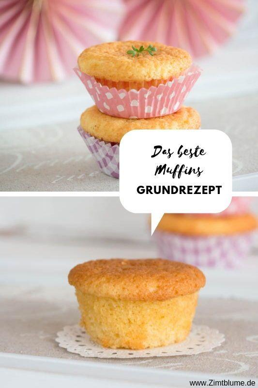 e52572f17a9e3ca554bd569d8e56f9a1 - Einfache Muffins Rezepte