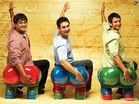 hindi comedy movies hd 1080p