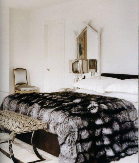 Comfy Bed Sets Bedroom Decor Cozy Simple Bedroom Comfortable Bedroom