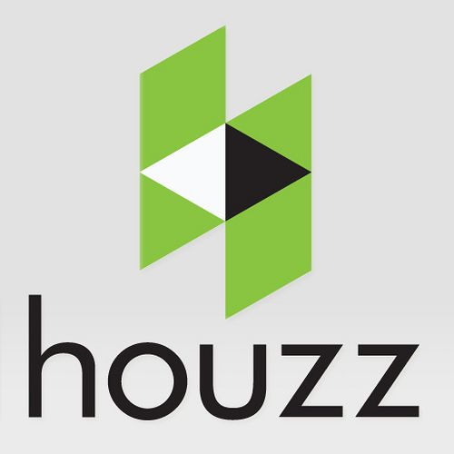 How to get Featured on Houzz