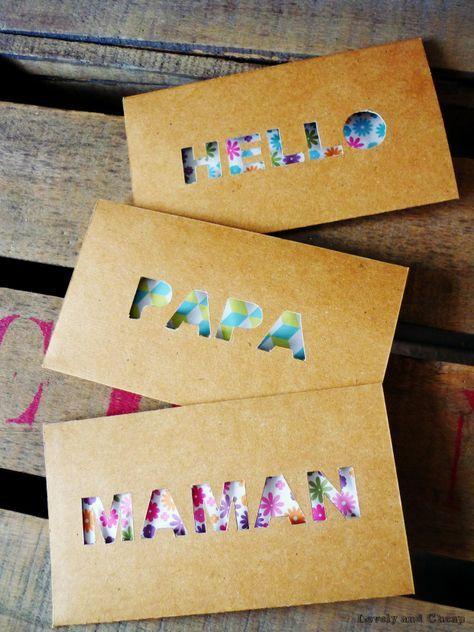e5270223afe8b2221512c28cd5c92a60 - Inpsirations DIY #7 Des cadeaux home-made pour les mamans.