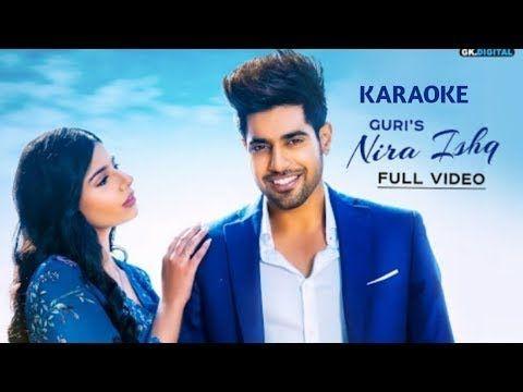 Mera Ishq Hai Tu Guri Official Video Oye Records 1080p Youtube Music Converter Bollywood Music Videos Mp3 Song