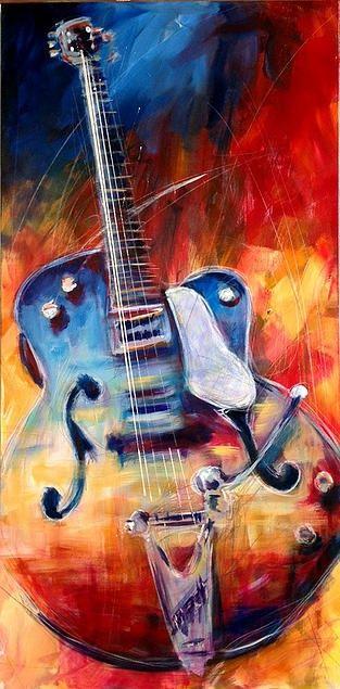 Y si tocamos la guitarra...???  E527d6ca88d041aeeb1ec7c0d39b63f3