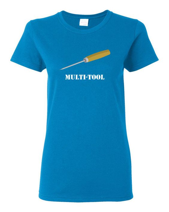 Multi-Tool - Women's