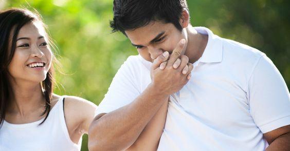 3 segredos para um casamento melhor agora