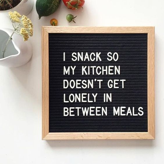 Our premium black felt letter board is made from wood and measures at 10 inches tall and 10 inches wide. The wood itself is made of a light beige color with some natural wooden patterns. The letterboards are perfect additions to your bedroom, nursery room (baby room), living room,