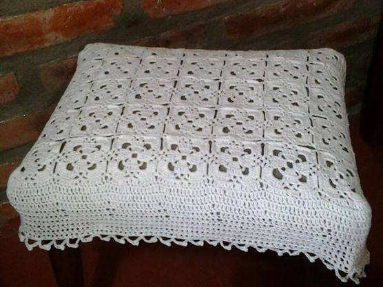 crochet, manualidades , decoraciones para el hogar,  #crochet #craft #handmade #knit #Embroidery