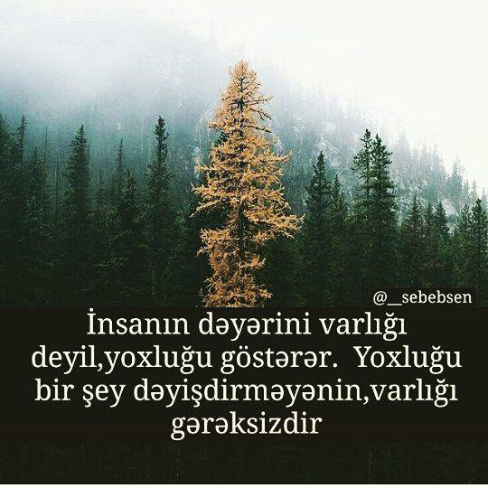 195 Likes 2 Comments Yazili Səkillər Yazili Sekiller On Instagram Yazilisekiller Natural Landmarks Landmarks Nature