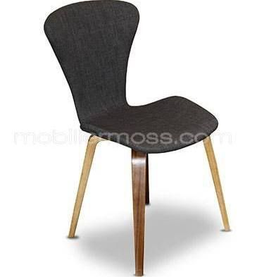 chaises design pas cher - Recherche Google