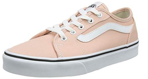 chaussures femme ete vans
