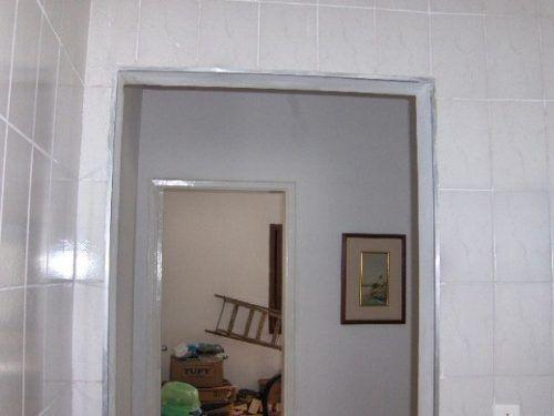 venda casa padrão praia grande brasil - 9466 - 147